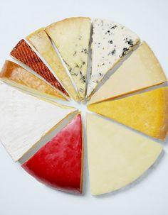 La conservation du fromage est délicate. Produit vivant, généreux, qui respire, il nécessite quelques règles de bon sens pour bien en profiter. Mode d'emploi. http://www.elle.fr/Elle-a-Table/Les-dossiers-de-la-redaction/News-de-la-redaction/Comment-bien-conserver-le-fromage-2710850