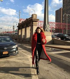 requested - COLIN LOCASCIO Nyc Fashion, Fashion Killa, Fashion 2017, Womens Fashion, Dance Outfits, Cool Outfits, Urban Street Style, Work Wear, Winter Outfits