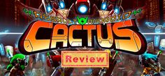Assault Android Cactus Review  Witch Beam's high octane twin stick shooter, Assault @AndroidCactus is intense! Our #Review.  http://owl.li/Szwwm