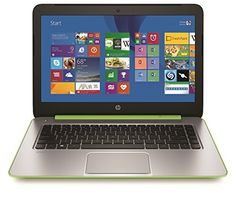 excellent HP Stream 14-z001na Notebook PC (AMD Quad-Core A4 micro-6400T with Radeon R3 Graphics, 2 GB RAM, Windows 8.1) Check more at http://www.quanrel.com/products/hp-stream-14-z001na-notebook-pc-amd-quad-core-a4-micro-6400t-with-radeon-r3-graphics-2-gb-ram-windows-8-1/