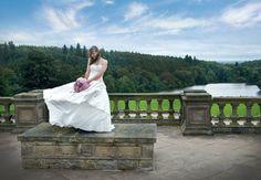 Find Your Perfect Venue   Osmaston Park   Derbyshire