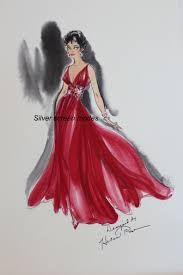 torch song costumes - Google Search