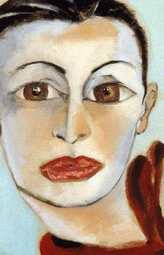 francesco clemente painter - Google Search