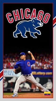Chicago Cubs, Photos, Pictures