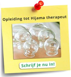 At Hijama or cupping, various techniques can be used, depending on the symptoms. dry cupping (hijama) dry massage (hijama) law cupping (hijama) This falls under the Sunnah Hijama Cupping, Rotterdam, Massage, Law, Massage Therapy