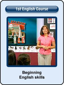 Learn English ABC Game - Study basic skills. - Apps on ...