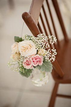 Photography by kristenweaver.com, Floral Design by fleurishdesignstudio.com