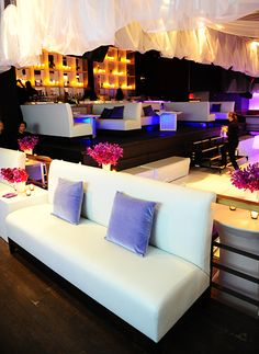 Private Events | Highline Ballroom Event Ideas, Theme Ideas, Party Themes, Corporate Events, Birthday Celebration, Fundraising, Charity, Wedding Planner, March