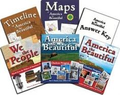 "Contest for June: Come up with a whole curriculum plan for 1 of your students using just our curriculum: math, history,science,English, etc. Create a Pinterest Board-  ""Yellow House Book Rental Curriculum Contest"". Find books that you would like to add to your curriculum plan,from our site, add to your board.  Send board link to contact@yellowhousebookrental.com You will be entered in contest drawing, July 1st. Winner will receive 40% off their curriculum plan!"