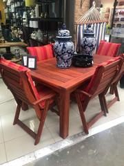 Furniture and Interior Decor – Unique Wood Custom Made Furniture, Solid Wood Furniture, Furniture Making, Home Furniture, Outdoor Furniture Sets, Mirror Ornaments, Showroom Design, Interior Decorating, Interior Design