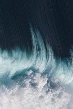 waves #dailyconceptive #diarioconceptivo