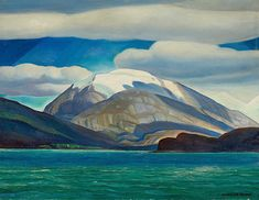 View Tierra del Fuego, South America Dome Mountain by Rockwell Kent on artnet. Browse upcoming and past auction lots by Rockwell Kent. Rockwell Kent, Mountain Art, Mountain Landscape, Art Prints For Sale, Paintings For Sale, Latina, Chile, American Modern, Caravaggio
