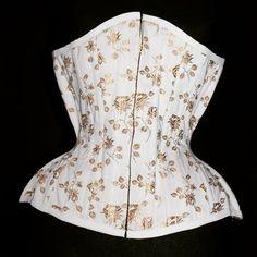 hidden busk ladyardzesz corset