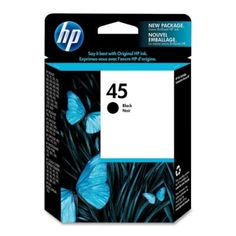 INK-HP-45