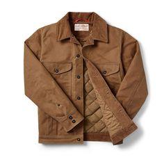 Convoy Green Men/'s Trucker Casual Biker Real Cowhide Suede Leather Shirt Jacket