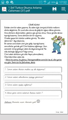 Learn Turkish, Back To School, Classroom, Education, Learning, Words, Class Room, Studying, Teaching