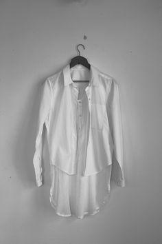 Shirt Nō5
