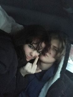 Relationship Pictures, Cute Relationships, Relationship Goals, Im Lonely, Feeling Lonely, Cute Couples Goals, Couple Goals, Grunge Couple, The Love Club