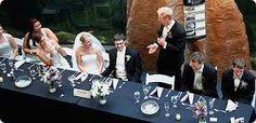 Best Man Wedding Speech|Sample Wedding Speeches
