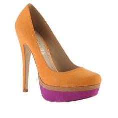 ALDO Antonini - Women Platform Pumps - Orange - 6 ALDO, http://www.amazon.com/dp/B0074F0J5A/ref=cm_sw_r_pi_dp_VrSjqb0BNTXMH