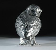 Google Image Result for http://www.thesculpturewebsite.co.uk/images/hamish_mackie_silver_owl_4_small.jpg