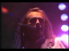 Status Quo - In Concert 4/4 ( Live 1982)
