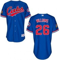 check out 96751 18dce 8 Best Chicago Cubs 1994 throwback jerseys images in 2017 ...