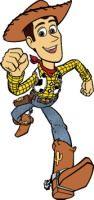 kt_Woody1
