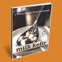 Kefir cheese recipe (soft..similar to cream cheese) Kefir Culture, Kombucha Culture, Whey Recipes, Soap Recipes, Atkins Recipes, Clean Recipes, Kefir How To Make, Making Kefir, Healthy Milk