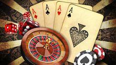 Bermain judi poker qiu qiu online di situs bandar judi pokerqiuqiu99 dengan minimal deposit 10rb sangatlah dicari banyak orang.