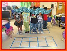 Smedley's Smorgasboard of Kindergarten: A Kindergarten Smorgasboard Schedulin Sunday!