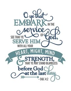 From Relief Society To Young Women's: How Can I Become More Christlike in my Service to Others? (combined with) Is Gratitude Important?