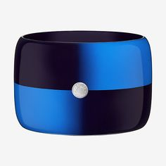 Minimale Fusion bracelet - front