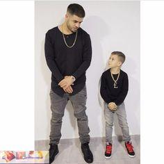 Noizy dhe Klest Bejta