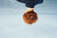 Untitled by Sasha Kurmaz.