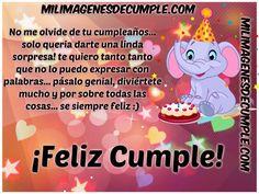 8 Ideas De Fiesta Sorpresa Feliz Cumpleaños Fiesta Sorpresa Feliz Cumpleaños Amiga