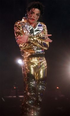 Sexy Michael - Страница 47 - Майкл Джексон - Форум