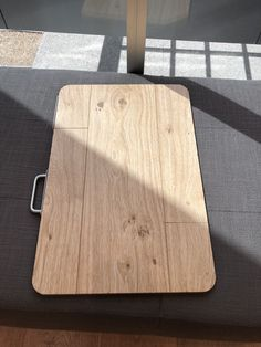 Bamboo Cutting Board, Floors, Home, Home Tiles, Flats, Ad Home, Homes, Floor, Haus
