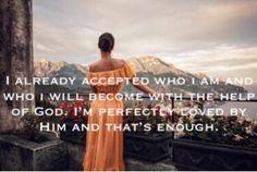 🙏🏻✝🙏🏻 #Jésus #jesuschrist #faith #bible #amen #alleluia #jesussaves #jesusisgod #lord #god #maranatha #abba  #pray #prayer #yeshua #risen #resurrection #christian #chrétien #grace  #savior #sauveur #risen #ywh #holyspirit #saved #childofgod #daughteroftheking #theword 🔥🙌🏻🔥