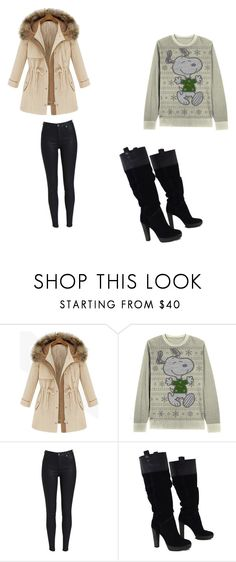 """Untitled #74"" by doctorwholoverforeverabdalways ❤ liked on Polyvore featuring BCBGMAXAZRIA"