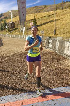 Tips for Running a Half-Marathon