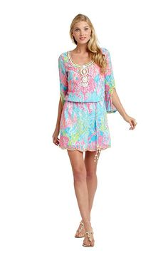 http://lillypulitzerclearance.org - Lilly Pulitzer clearance makes it easy to shop online. Dress your family in Lilly's fashions; it keeps their appearance clean and neat, through the day.