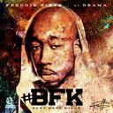 Freddie Gibbs - Baby Face Killa Hosted by DJ Drama - Free Mixtape Download or Stream it