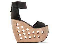 """Solestruck -20% on ALL Sale shoes - Only Today - Code """"SECRET20""""  -20% Auf ALLE reduzierten Schuhe - Nur heute - Code """"SECRET20"""""""
