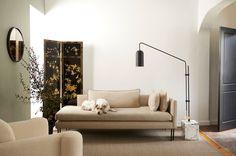 BOFRED-Furniture