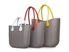 O bag big