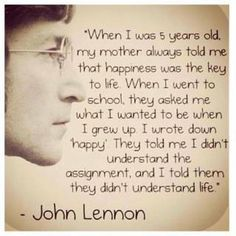 The 933 Best John Lennon Images On Pinterest