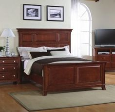 e see our great selection of beds at big lots elegant arched