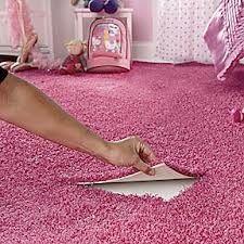 13 Best Little Princess Collection Carpet Tiles Images