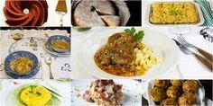 La Cocina de Frabisa - Cocinar es creatividad, olores, sabores y fotografía La Cocina de Frabisa